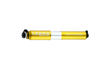 LEZYNE Pressure Drive Small or